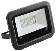 PRO ELEC PEL00928  30W Led Floodlight